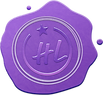 Purple Wax Seal - Public Health Use.png