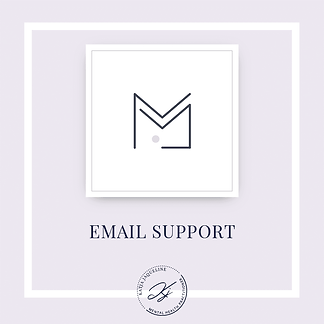 Email-Support-compressor.png