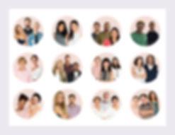 Groups1.jpg