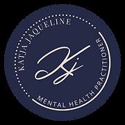 Katja Jaqueline Logo-17.png