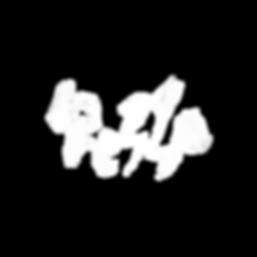 pesso_logo.png