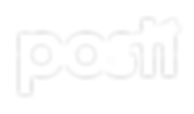 1.1-Posti-logo-black-rgb.png