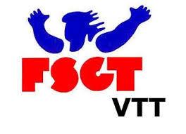 Logo FSGT Vtt.jpg