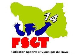 Calendrier Fsgt Cyclisme 2019.Fsgt 14 Cyclisme