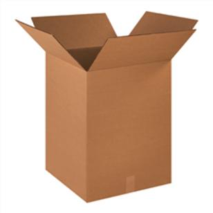 "Large Box 4.5 cu ft (18""x18""x24"")"