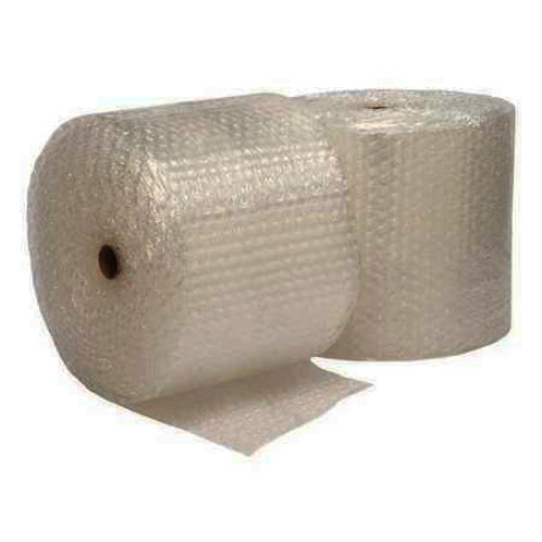 "Large Bubble Wrap:  12""x125'"