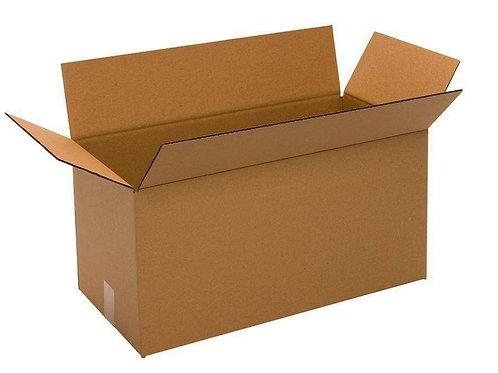 """Small Box 1.5 cu ft (16""""x12""""x12"""")"""