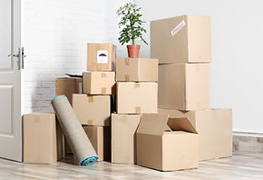 Apartment-moving-974x649.jpg