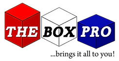 logo-rgb-the-box-pro.png