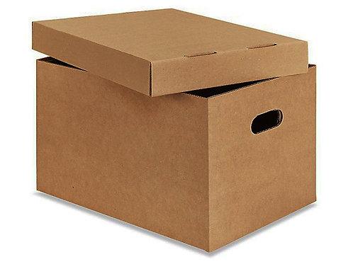 "File Box (15""x12""x10"")"