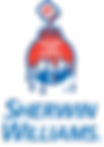 250px-Sherwin_Williams.svg.png
