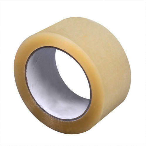 "Packing Tape: 2""x330'"
