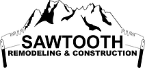 sawtooth remodeling 2.png