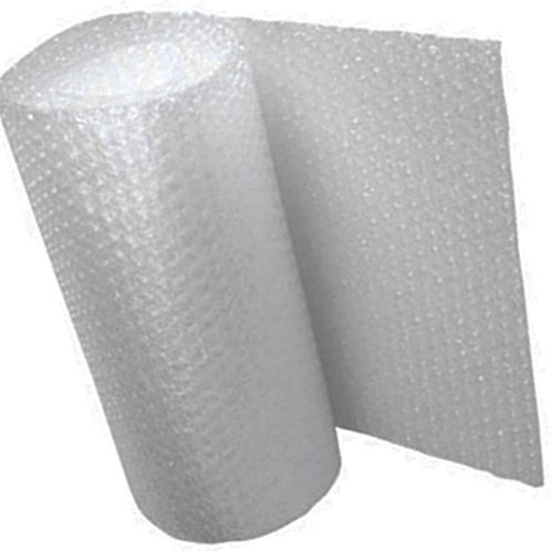 "Large Bubble Wrap: 24""x125'"
