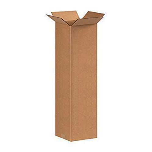 "Lamp Box (12""x12""x40"")"