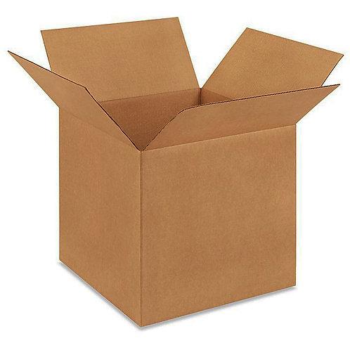 "Medium Box 3.0 cu ft (18""x18""x16"")"
