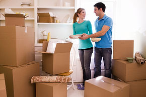 moving-boxes-supplies.jpg