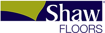 PikPng.com_shaw-floors-logo-png_3279491.