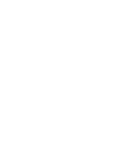 Ama_Inc_Logo.png