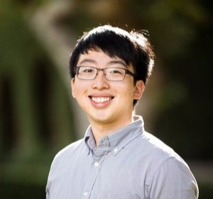 Kevin Wu | Head of Engineering