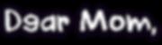 DearMom_Oculus_LogoB.png
