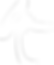 Ama_Inc_Logo_edited.png