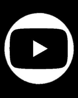 IG logos_edited