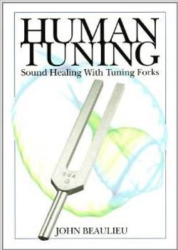 Human Tuning by John Beaulieu