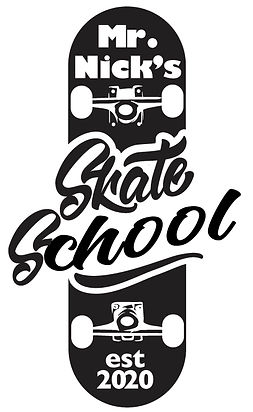 Nicks-Skate-Final-Logo.jpg