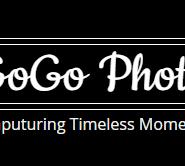 GoGo Photo.png