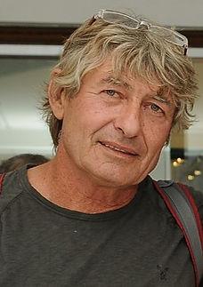Gadi Fraiman