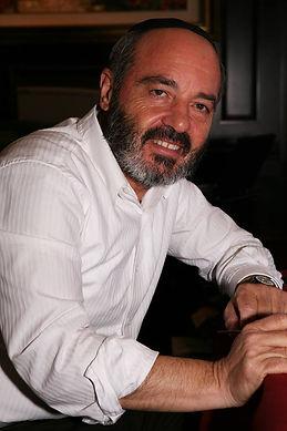 Raphael Abecassis
