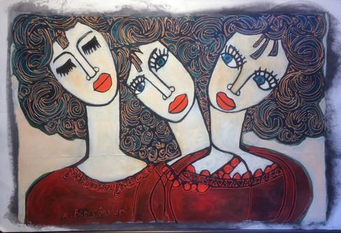 3 sisters blue.jpeg