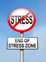 Stress Reduction