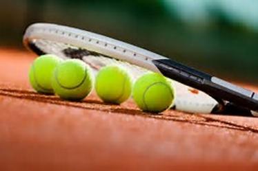 Improving Tennis