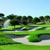 Improving Golf