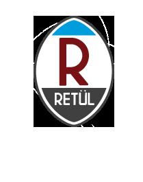 Retul_logo.png