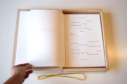 pacabooks-hp2018-38