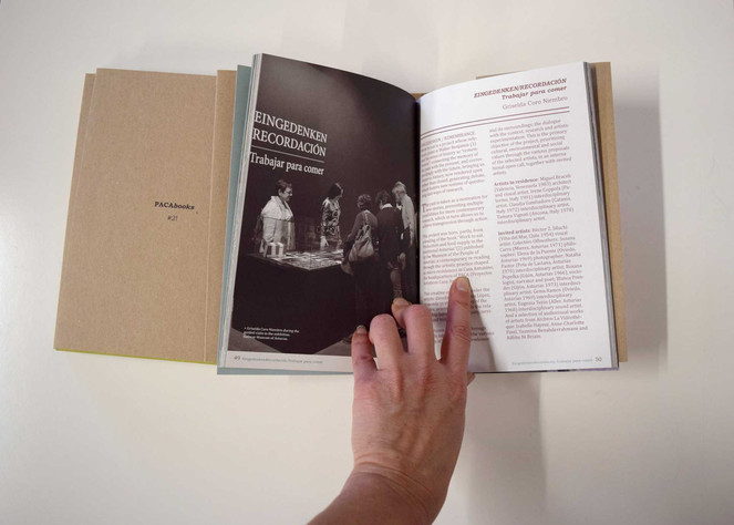 pacabooks17-recordacion-ed.sencilla.jpg