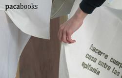 pacabooks2017-lamemeoriadelpan-