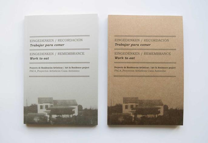 recordacion-book-grey-and-k.jpg