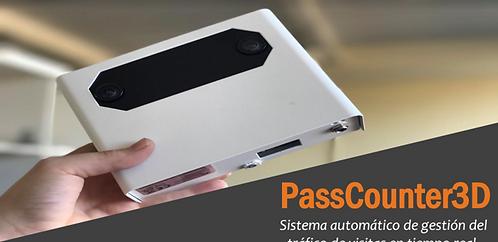 PassCounter4D_FS
