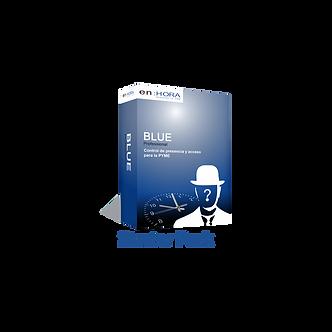 Starter Pack en:HORA 2.3.0 PRO