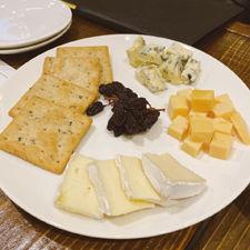 チーズ3種盛り合わせs.jpg