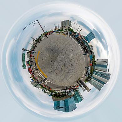 Panorama03_2.jpg
