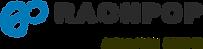 logo01_B.png