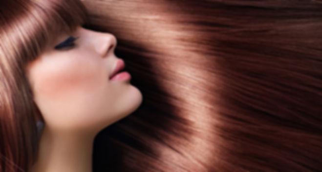 juuksed.jpg