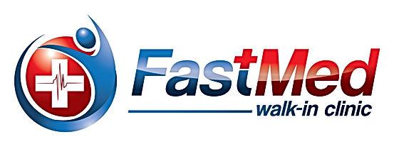 fastmed-final-logo.jpg