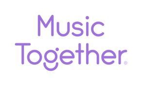 MT-Logo-Vert-PURPLE_web-L.png