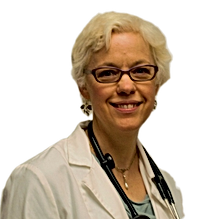 Tracy Duncan, FNP, ANCC.png